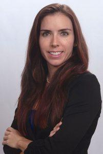 Elizabeth Sommer Harris, ARNP
